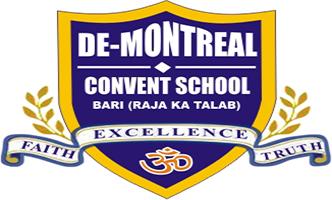 De-Montreal Convent School